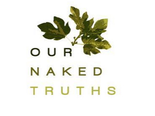 Our Naked Truths - Life Art Therapy - Forgiveness