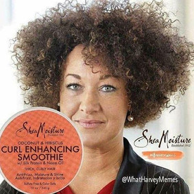 The  Shea disrespect: 29 British, Black Owned, Hair Care Brands to support
