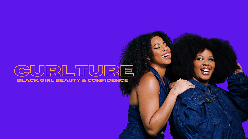 Copy of curlture. (1).png