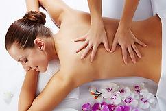 massage-relax.jpg