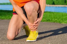 Massages go a long way to help prevent injury!
