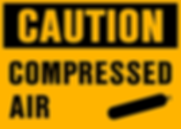 CAC-12_Compressed_Air_large.png