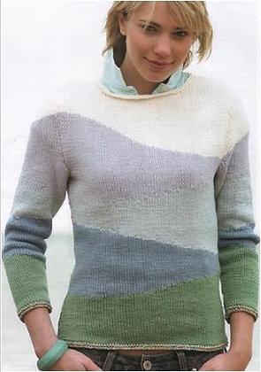Coast Sweater