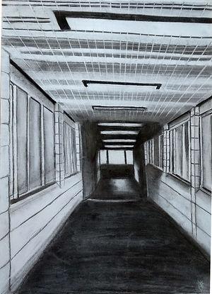 Corridor Bullingdon.jpg
