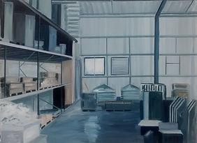iPRO Factory corner.jpg