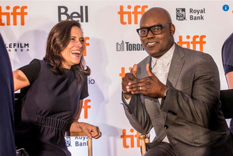 Can TIFF 2020 dodge a viral bullet?