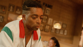 "Spike Lee's masterpiece ""Do the Right Thing"" still burns hot with truth and wisdom"