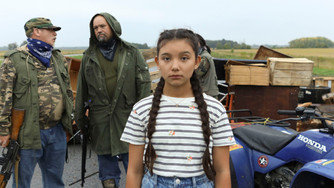 """""""Beans"""" forces us to choose sides in drama of tragic Oka standoff"""