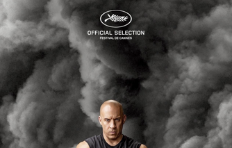 """As """"F9"""" spins its wheels, it's time to put the """"Fast and Furious"""" franchise in park"""