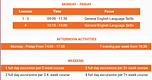 Young Learner Courses Timetable.png