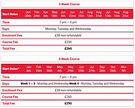 IELTS Evening Fees.png