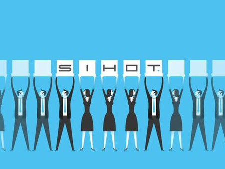 Press Release: SIHOT Empowers Hoteliers to Work Smarter