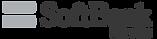 Softbank Robotics.png