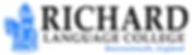 RLC Logo White Background.png