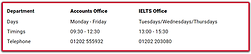 IELTS Payment.png