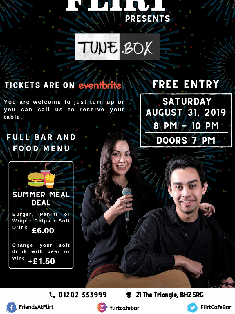 Tune Box Poster.jpg