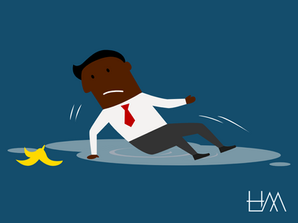 13 pitfalls to avoid in your value proposition and market positioning