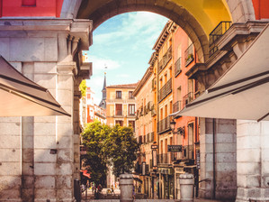 Press Release: Spanish mid-term rental market will generate 166 million euros for owners in 2021