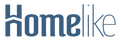 Homelike_Logo_ohne_Claim-RGB-1024x300.pn