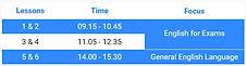 Cambridge Exams Timetable.png