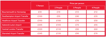 Airport Transfer Fees Red.png