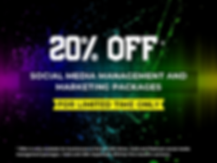 Website 20% Discount(1).png