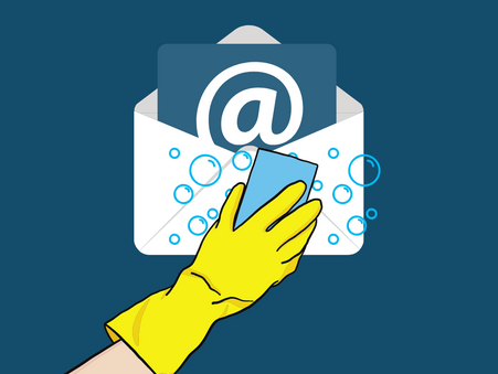 How to Keep Your Email Database Alive
