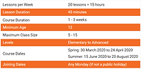 Young Learner Courses Overview.png