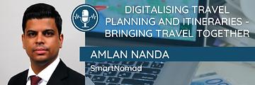 Digitalising Travel Planning.png