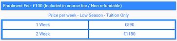 Language & EFL Methodology Fees.png
