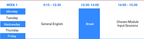 Language & EFL Methodology Timetable.png