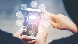 IoT Tech(3).png