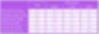 Accommodation Fees Purple.png