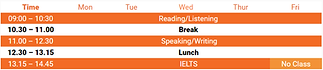 Pre-Sessional Timetable.png