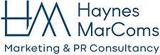 Haynes MarComs Logo.jpg