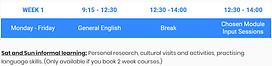 Language & CLIL Timetable.png