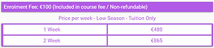 English For General Purposes Fees.png