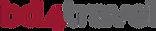 bd4travel_logo.png