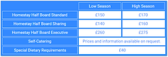 Accommodation Fees Blue.png