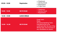 IELTS DAY.png