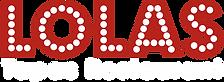 Lola's Bournemouth Logo.png