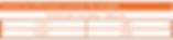 EFL Methodology Fees.png