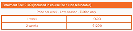 EFL Methodology Fees.png