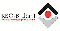KBO Brabant Belangenvereniging Senioren