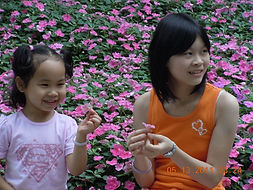 Cardwell- China 2011 pic2.jpeg