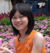 Cardwell- China 2011 pic1.jpeg