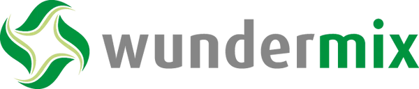 Wundermix-Logo-CMYK56df115f657cd.png.web