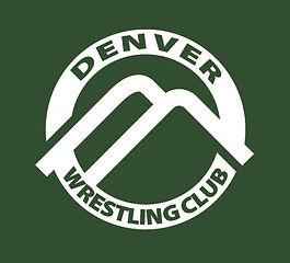 DenverWrestling-logo.jpg