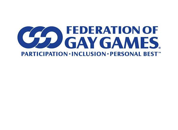 FGG_logo2_edited_edited.jpg