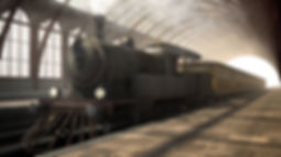tren10 .jpg